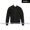 Picture of Reverseable Bomber Jacket