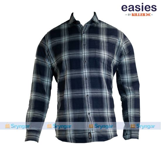 Picture of Killer Shirt By Easies