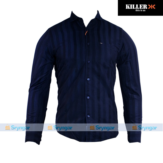 Picture of Killer Shirt
