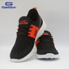 Picture of Goldstar Sneakers Shoes For Men - G10 G750