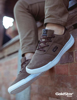 Picture of Goldstar Sports Shoes For Men - G10 G903