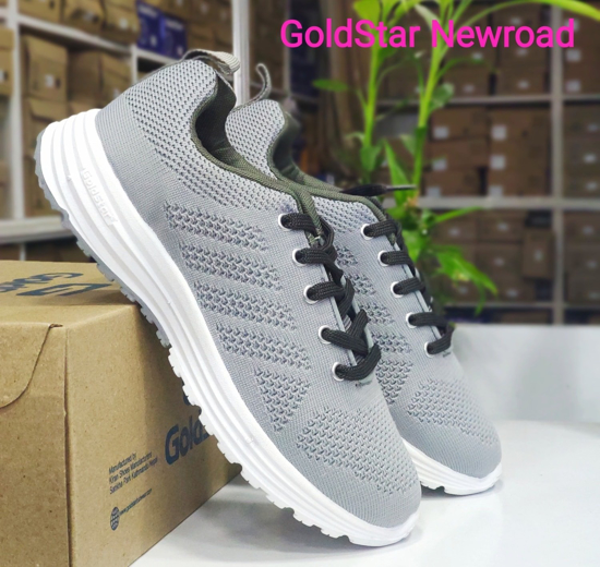 Picture of Goldstar Shoes For Men