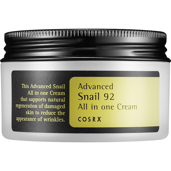 Picture of Advanced Snail 92 All in One Cream