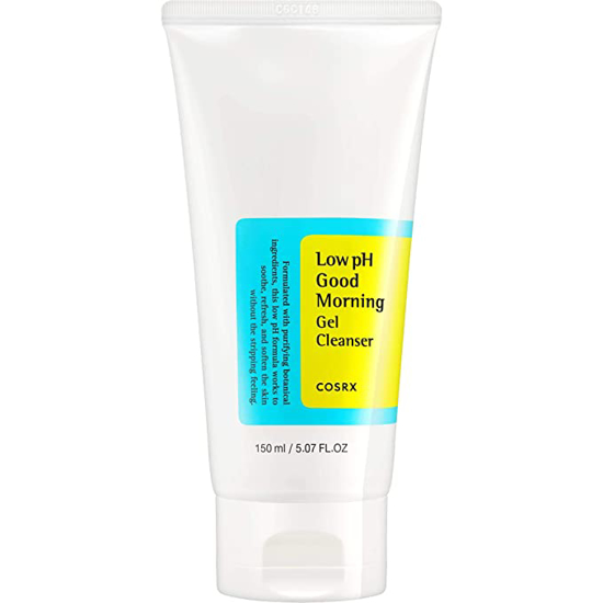 Picture of Low pH Good Morning Gel Cleanser
