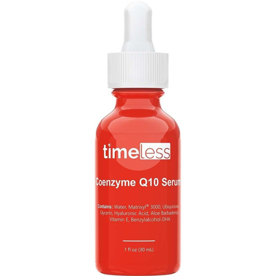 Picture of Timless Coenzyme Q10 Serum 30ml (Bee)