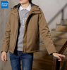 Picture of Jeanswest Jacket For Men
