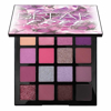 Picture of LA Girl Break free palette - This is me