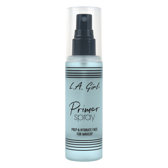 Picture of pro primer spray 80 ml