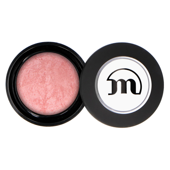 Picture of Make Up Studio Blusher Lumiere Refill Silk Rose