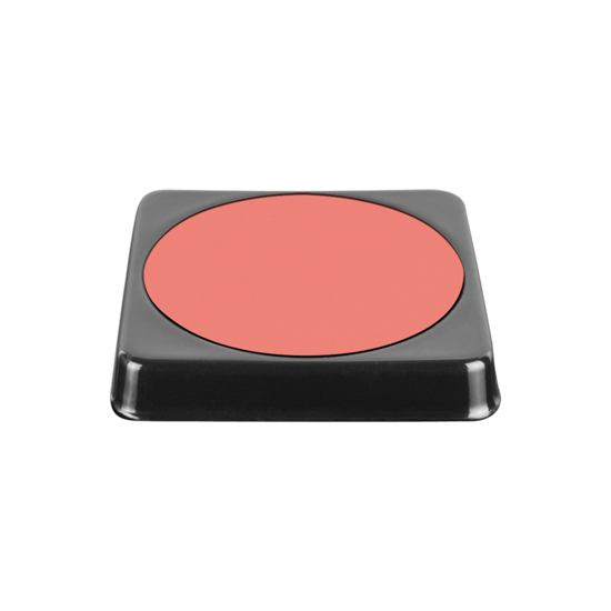 Picture of Make Up Studio Blusher Refill Type B 35