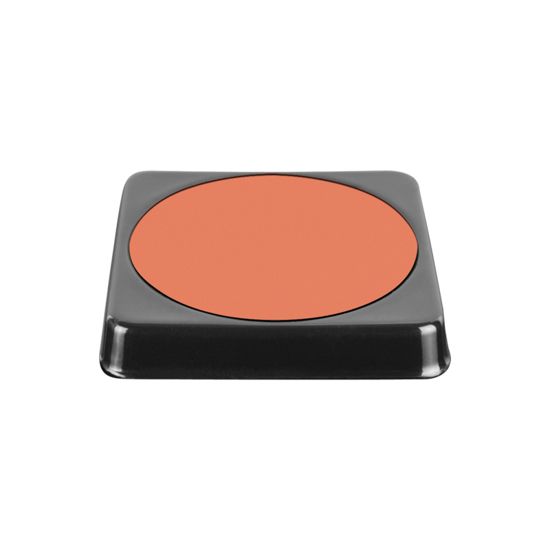 Picture of Make Up Studio Blusher Refill Type B 45