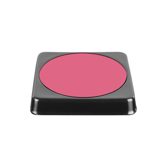 Picture of Make Up Studio Blusher Refill Type B 50