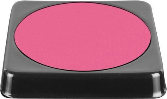 Picture of Make Up Studio Blusher Refill Type B 57