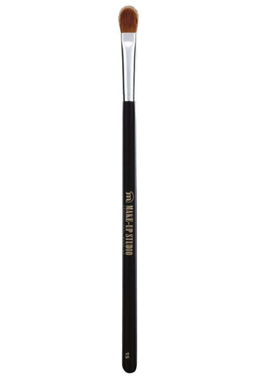 Picture of Make Up Studio Brush No.15