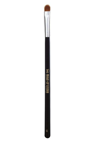Picture of Make Up Studio Brush No.17
