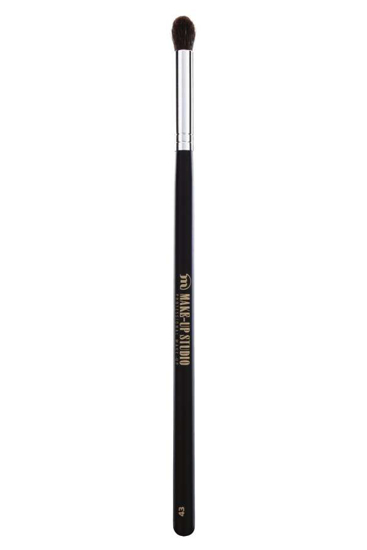 Picture of Make Up Studio Brush No.43