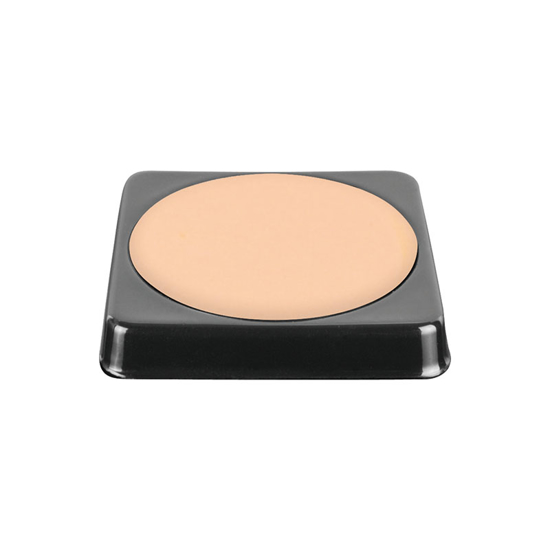 Picture of Make Up Studio Concealer Refill 2- 4ml