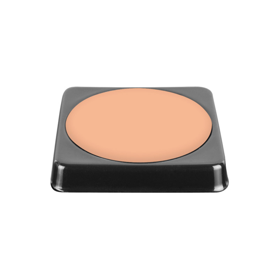 Picture of Make Up Studio Concealer Refill 3- 4ml