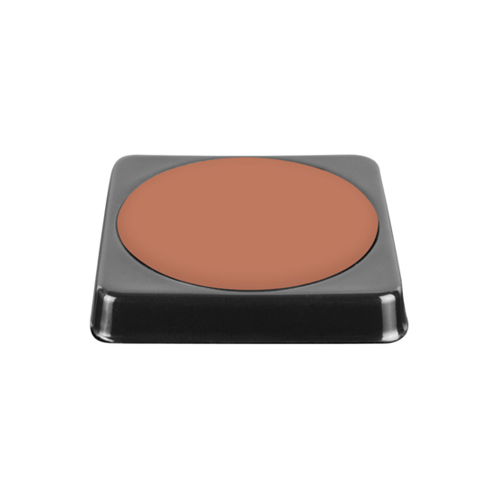 Picture of Make Up Studio Concealer Refill 4- 4ml