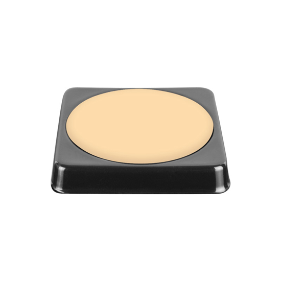Picture of Make Up Studio Concealer Refill Banana- 4ml
