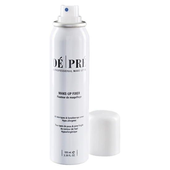 Picture of Make Up Studio D & Pre 3in1 cleanser- 250ml