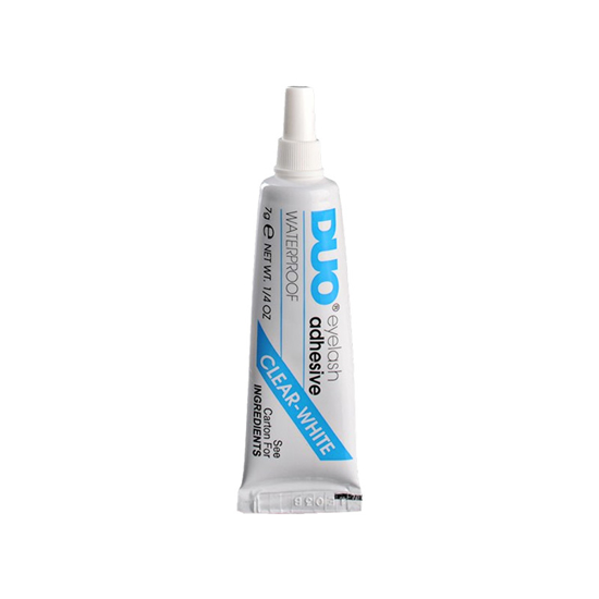 Picture of Make Up Studio Duo Semi Permanent Glue For Lashes- 7gr