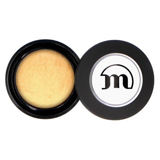 Picture of Make UP Studio Eyeshadow Lumiere Golden Glamour- 1.8gm