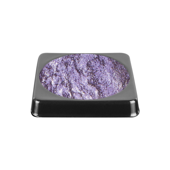 Picture of Make Up Studio Eyeshadow Lumiere Refil Lovely Lavender- 1.8gm