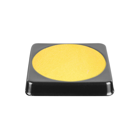 Picture of Make Up Studio Eyeshadow Lumiere Refil Bee Yellow- 1.8gm