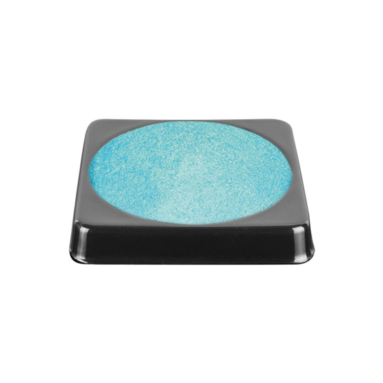 Picture of Make Up Studio Eyeshadow Lumiere Refil Blue Emerald- 1.8gm