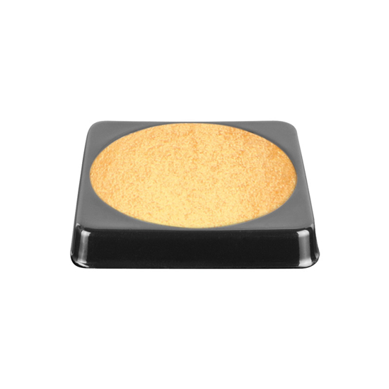 Picture of Make Up Studio Eyeshadow Lumiere Refil Golden Glamour- 1.8gm