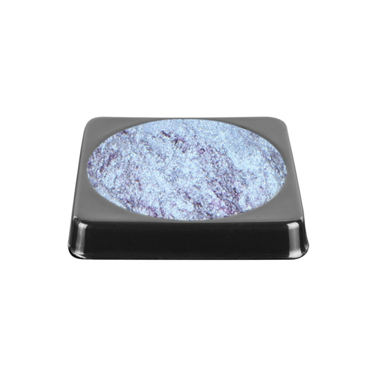 Picture of Make Up Studio Eyeshadow Lumiere Refil Icy Lilac- 1.8gm