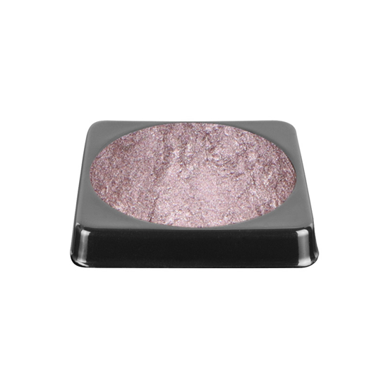 Picture of Make Up Studio Eyeshadow Lumiere Refil Majestic Mauve- 1.8gm