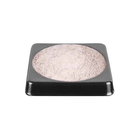 Picture of Make Up Studio Eyeshadow Lumiere Refil Mysterious Taupe- 1.8gm