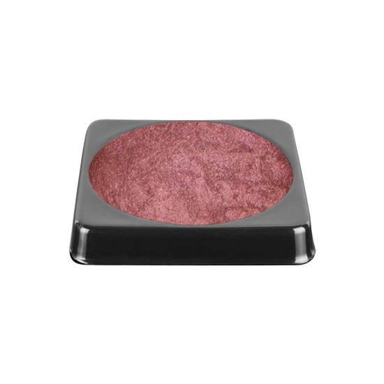 Picture of Make Up Studio Eyeshadow Lumiere Refil Pearly Plum- 1.8gm