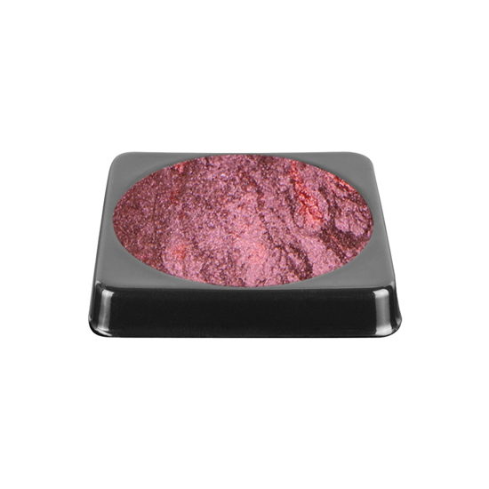 Picture of Make Up Studio Eyeshadow Lumiere Refil Red Sparkle- 1.8gm