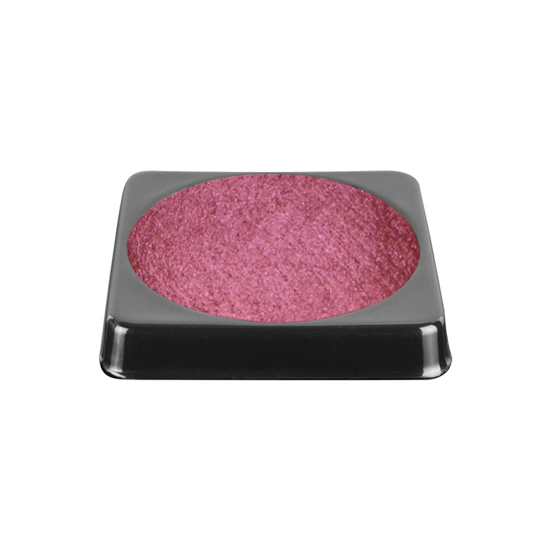 Picture of Make Up Studio Eyeshadow Lumiere Refil Ruby Red- 1.8gm