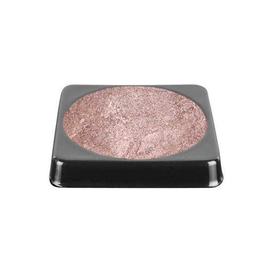 Picture of Make Up Studio Eyeshadow Lumiere Refil Tempting Taupe- 1.8gm