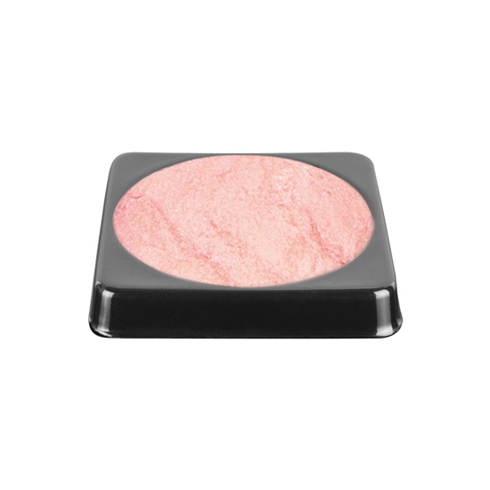 Picture of Make Up Studio Eyeshadow Lumiere Refil Vintage Rose - 1.8gm