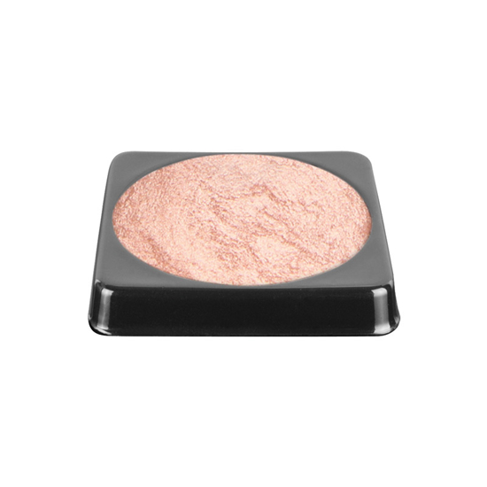 Picture of Make Up Studio Eyeshadow Lumiere Refil Classy Champagne- 1.8gm