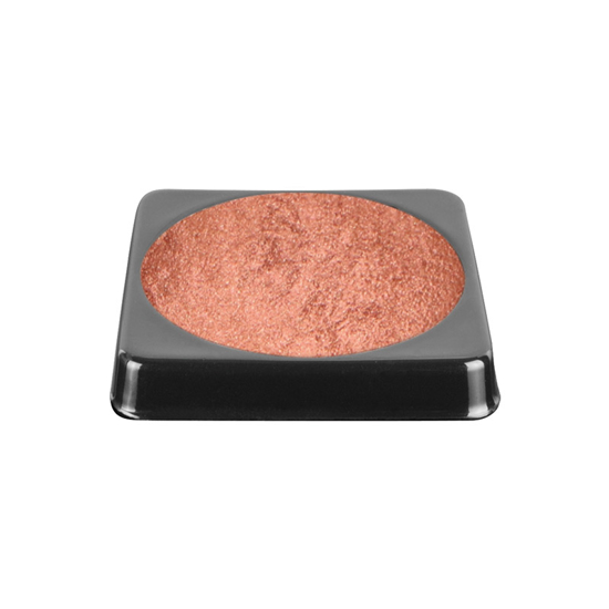 Picture of Make Up Studio Eyeshadow Lumiere Refil Crystal Brunette- 1.8gm