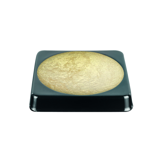 Picture of Make Up Studio Eyeshadow Lumiere Refil Ivory Gold- 1.8gm