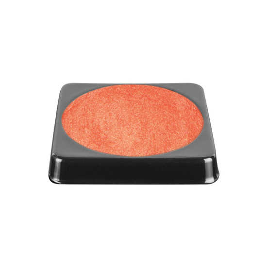 Picture of Make Up Studio Eyeshadow Lumiere Refil Obvious Orange- 1.8gm