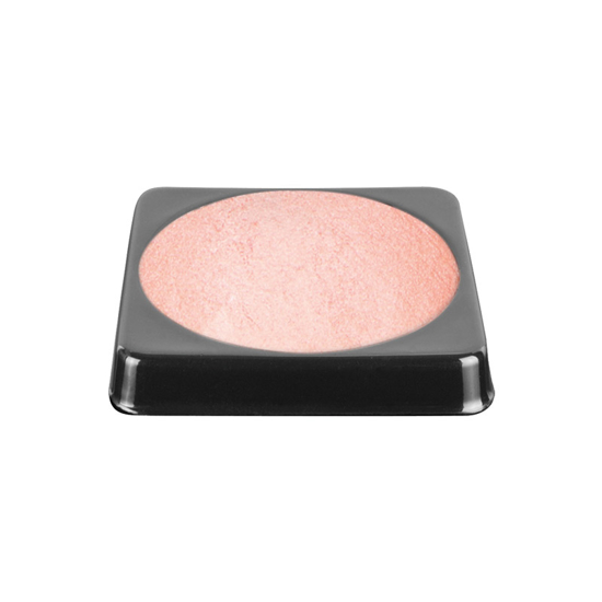 Picture of Make Up Studio Eyeshadow Lumiere Refil Peach Passion- 1.8gm