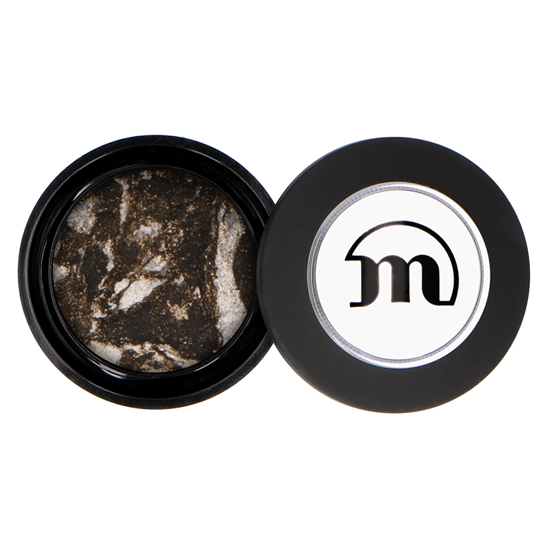 Picture of Make Up Studio Eyeshadow Moondust Golden Sphere- 1.8gm
