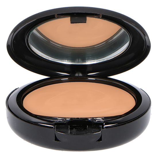 Picture of Make Up Studio Face It Cream Foundation Carribean- 8ml