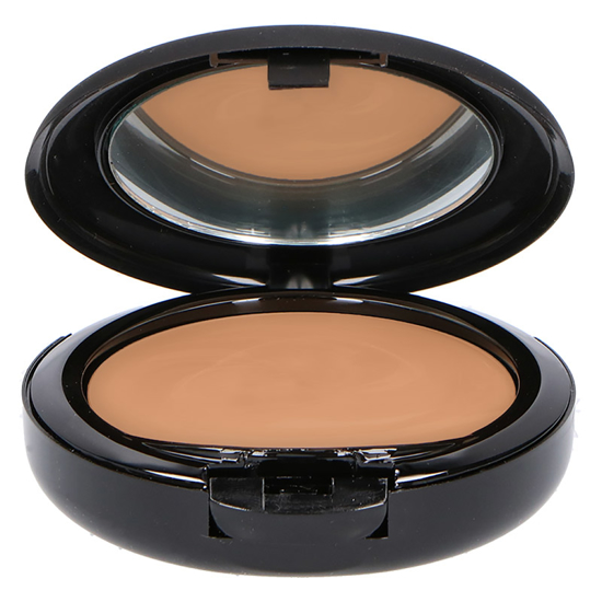 Picture of Make Up Studio Face It Cream Foundation Oriental Extra- 8ml