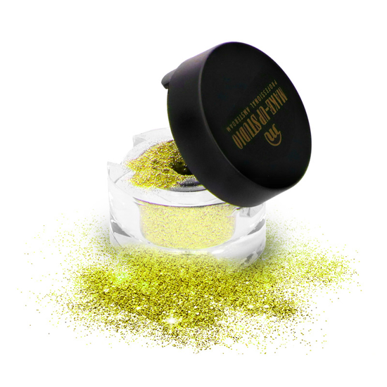 Picture of Make Up Studio Glimmer Effects Butterfly