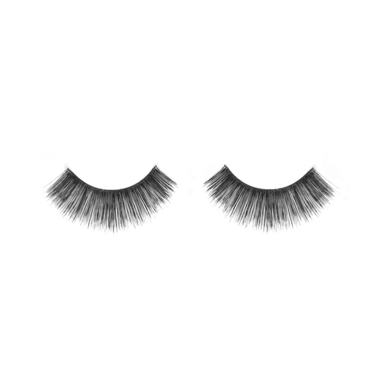 Picture of Make Up Studio Lashes 12