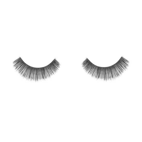 Picture of Make Up Studio Lashes 18